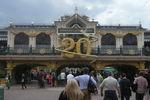 paris_disneyland01