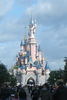 paris_disneyland02